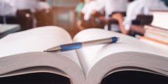 تحليل خصائص المتعلمين