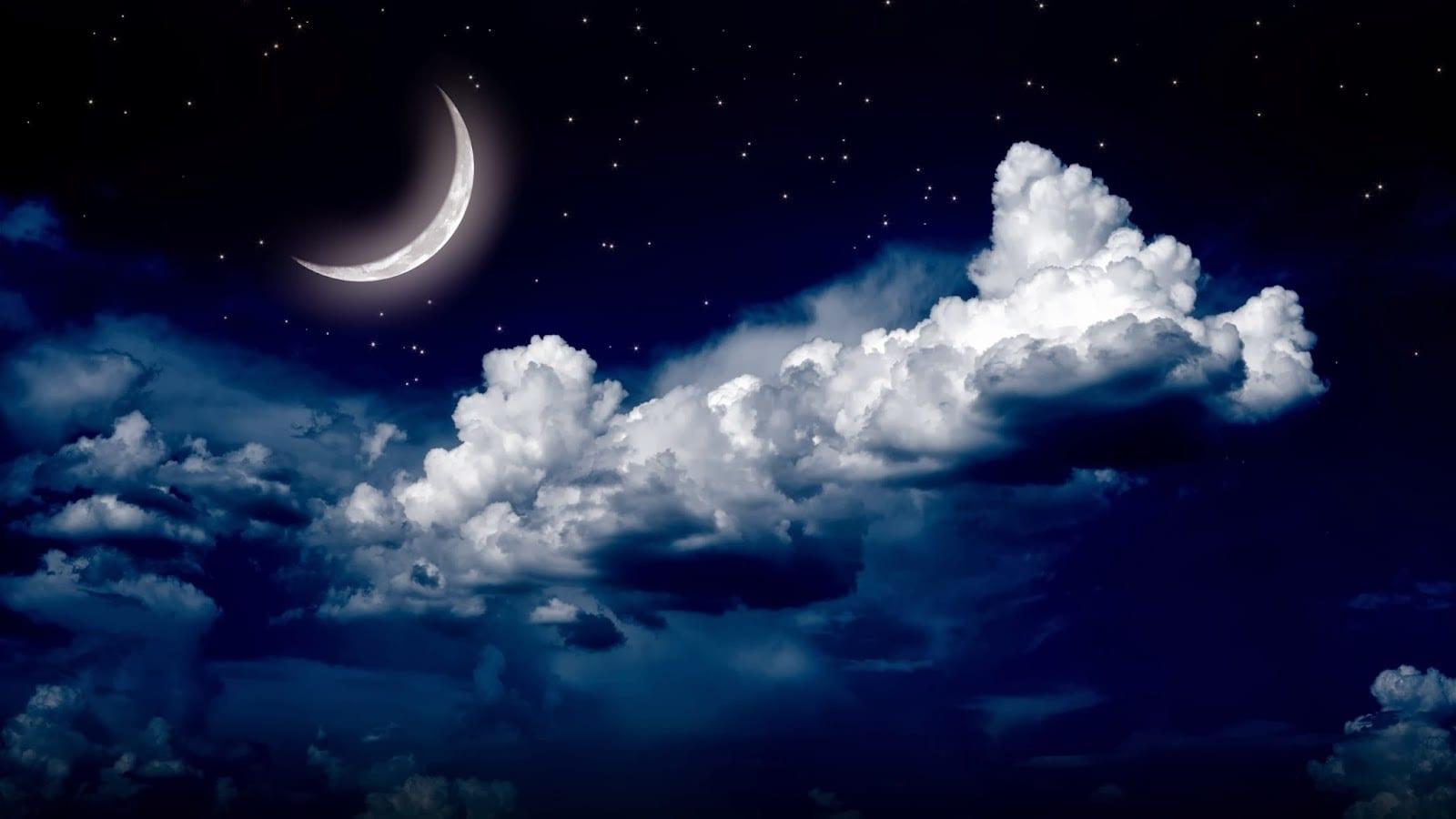 تعليم صلاة قيام الليل