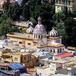 مدينة تلقب بلؤلؤة المغرب
