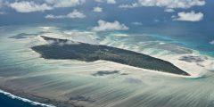 جزيرة جوان دي نوفا