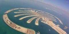 جزيرة دبي الصناعية