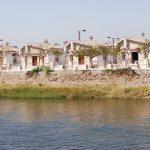 جزيرة طما في سوهاج