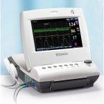 جهاز قياس نبض الجنين