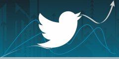 حذف حسابي من تويتر
