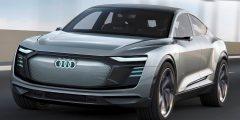 أفضل سيارات 2019
