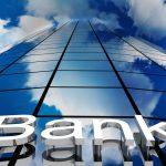 شروط بنك التسليف