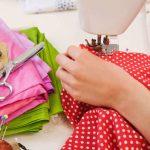 طرق إعادة تدوير الملابس