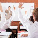 طرق التدريس الخاصة