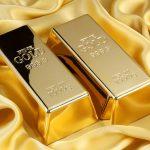 طريقة حساب جرام الذهب
