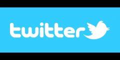كيفية إنشاء صفحة على التويتر