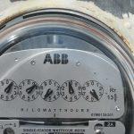 كيفية حساب استهلاك الكهرباء للأجهزة