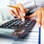 كيفية حساب المعدل الفصلي والتراكمي
