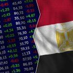 كيفية شراء الأسهم في البورصة المصرية