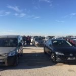 كيفية شراء سيارة شعبية في تونس