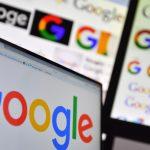 كيفية عمل جوجل فورم