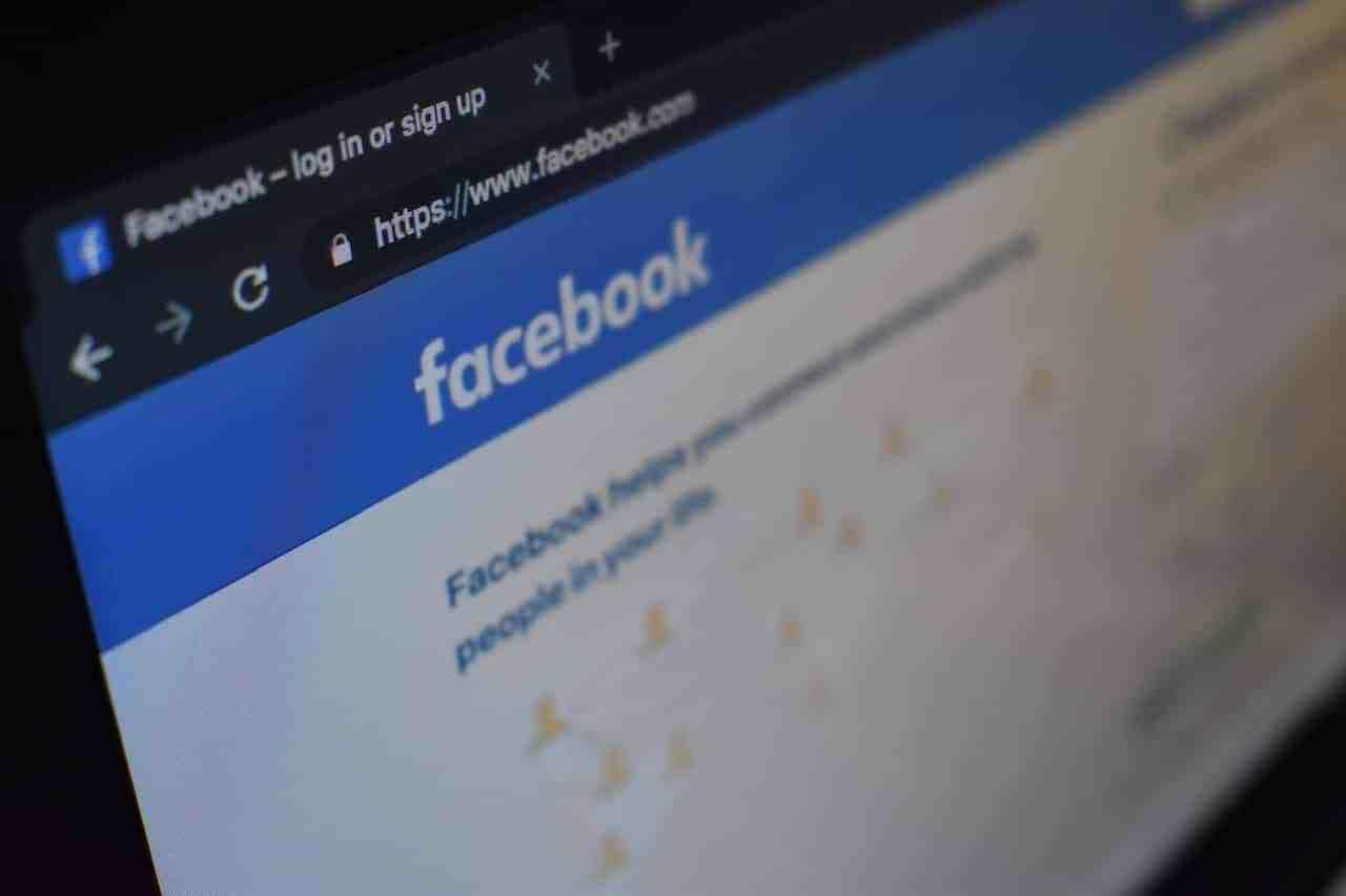 كيفية عمل حساب على الفيسبوك