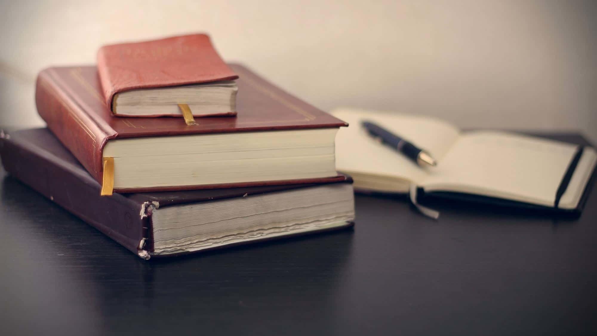 كيفية كتابة مقدمة بحث علمي