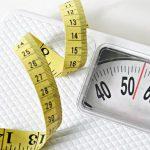 كيف أعرف الوزن المثالي مع الطول