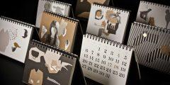 كيف أعرف تاريخ ولادتي بالميلادي