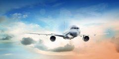 كيف استفيد من رصيدي في طيران ناس