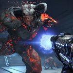 لعبة Doom Eternal