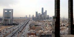 محافظة المجاردة السعودية
