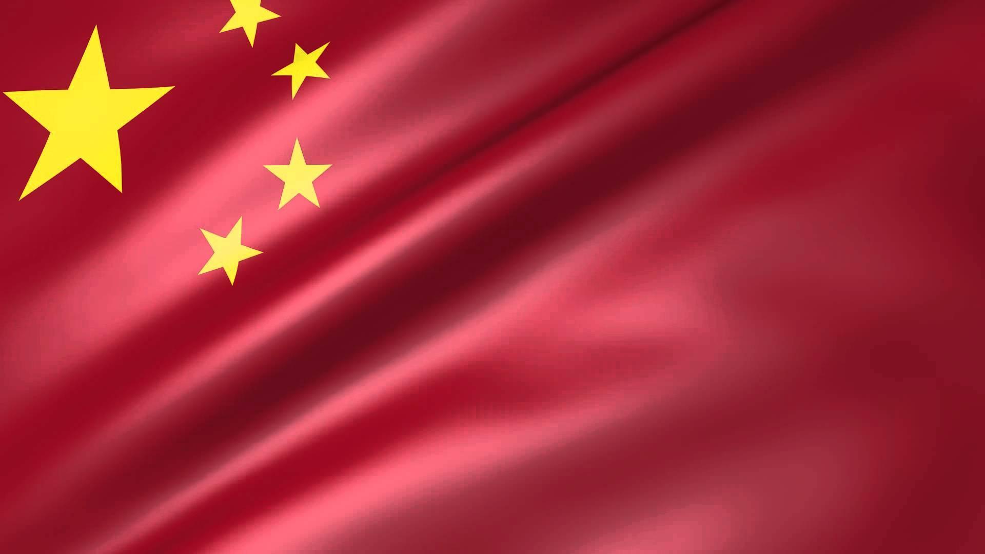 مدينة أيوو بالصين
