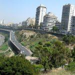 مدينة الجديدة بوهران