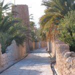 مدينة فكيك المغربية