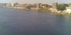 مدينة كفر الزيات