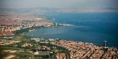 مدينة هاتاي التركية