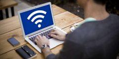 مشكلة عدم الاتصال بالإنترنت عن طريق الكيبل