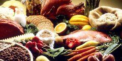 مكملات غذائية للوقاية من السرطان