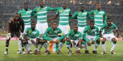 منتخب ساحل العاج
