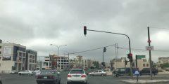 منطقة الحرية في محافظة عمان