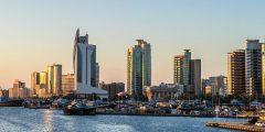 منطقة بر دبي في إمارة دبي