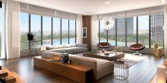 نصائح عند شراء شقة تمليك السعودية