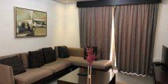نصائح عند شراء شقة تمليك في البحرين