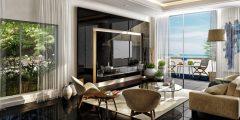 نصائح عند شراء شقة تمليك في السعودية