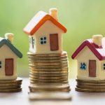 نصائح قبل شراء أراضي تجارية