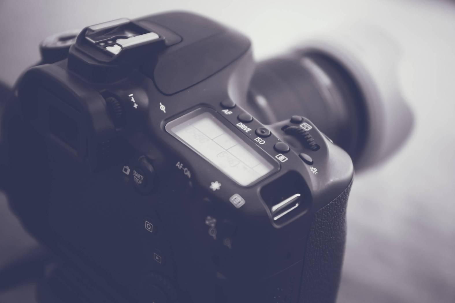 نصائح قبل شراء كاميرا مستعملة من المالك