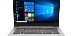 laptop deals أحدث