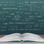المناهج وطرق التدريس العامة