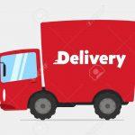 أسماء شركات خدمات الـ Delivery في العراق