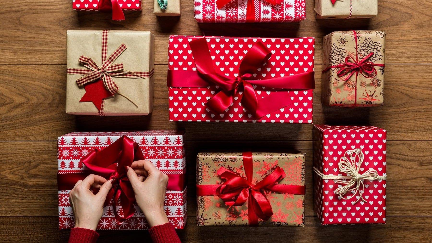 أفكار هدايا للبنات غير تقليدية