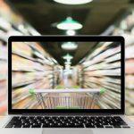 أبرز التوجهات الواعدة بمجال التجارة الإلكترونية