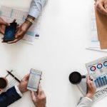 أساسيات التسويق الإلكتروني ومزاياه
