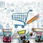 أفكار تجارة إلكترونية