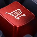 أهمية التجارة الإلكترونية بشكل عام