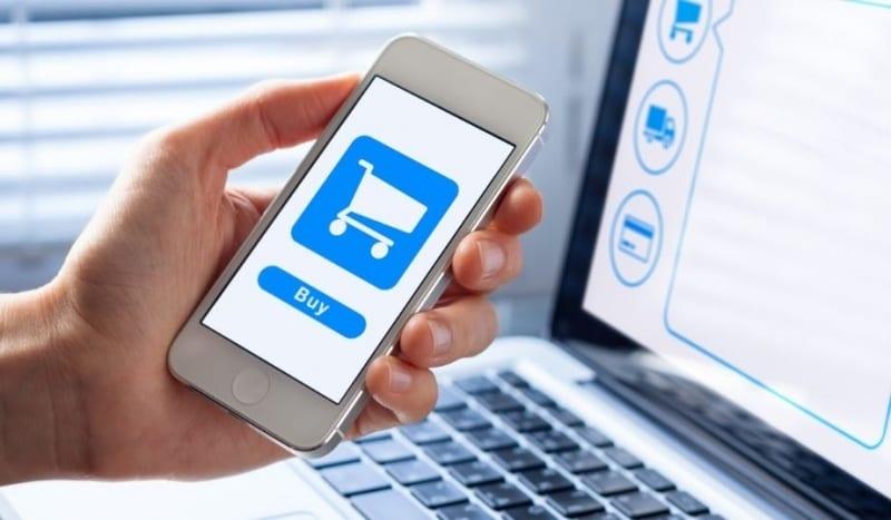 أهمية التجارة الإلكترونية للشركات